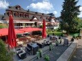 德国庄园酒店