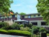 德国之屋酒店