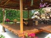泰国萨拉别墅