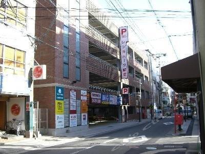 长崎维多利亚酒店