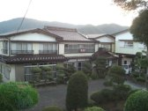 福佳科萨旅游者之家酒店