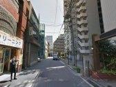日本桥难波温馨公寓I01