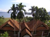 塔索湖旅游度假酒店