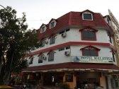 马来西亚兰卡威酒店