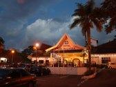 芙蓉斯里马来西亚酒店