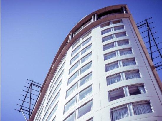 博尔顿酒店