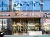 丽水HS旅游酒店