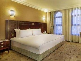 温德姆伊斯坦布尔老城酒店