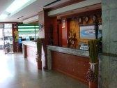 泰国甲米酒店