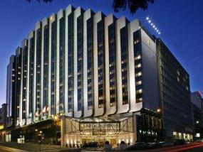 里斯本洲际酒店