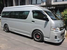 曼谷市区至芭提雅市区单程拼车接送