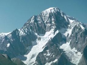 夏蒙尼和勃朗峰一日游(日内瓦出发)