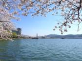庆州普门旅游区