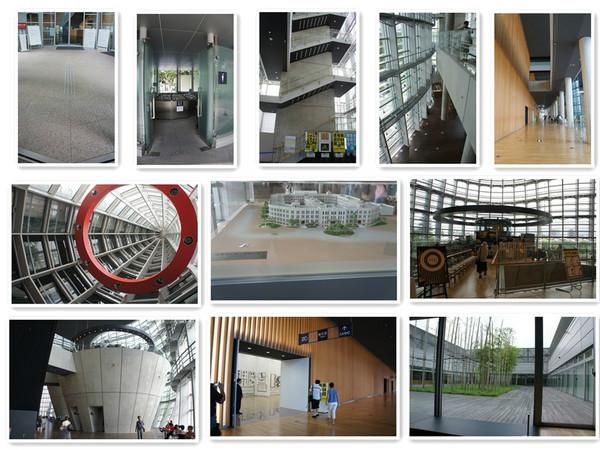 日本国立历史民俗博物馆