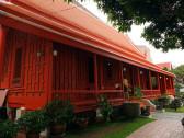 泰國國家博物館