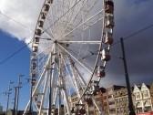 旧集市广场