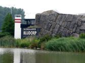 鹿特丹动物园