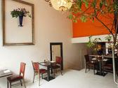 Restaurant Soit