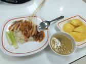 Magic Food Point(廊曼机场店)