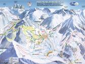 伯旺滑雪场