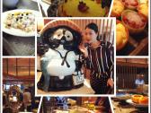 青叶台湾餐厅
