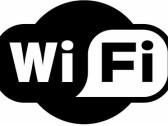 香港wifi小贴士