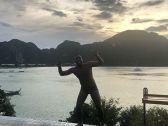 泰国台风避难小知识!