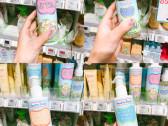 香港母婴用品购物指南