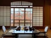 日本旅游不再怕尴尬,日本礼仪小知识