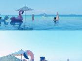 兰达岛和皮皮岛之甲米海岛游!