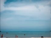 泰国亲子游