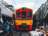 曼谷旅游详细攻略