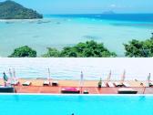 泰国海岛小众游记