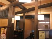 日本中部名古屋岐阜旅游心得