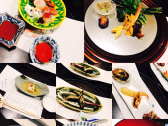 京都大阪奈良神户美食详细攻略