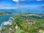 新加坡初相识必读