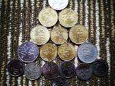 马来西亚货币兑换