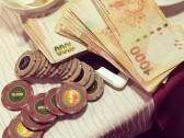 港币最强换钱攻略