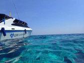 普吉岛斯米兰群岛一日游记!