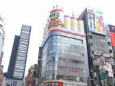 日本毕业旅行,大阪购物攻略